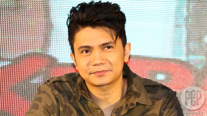 Vhong to be charged with alleged rape of Deniece?
