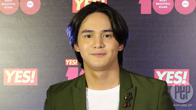 Ruru clarifies love team with Gabbi has not been dissolved
