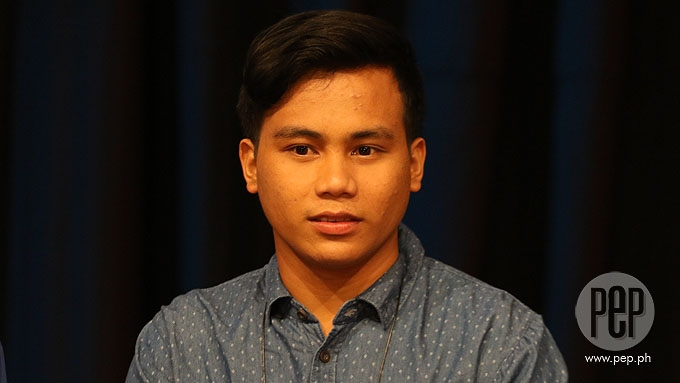 Alleged details in rape complaint vs Noven Belleza come out