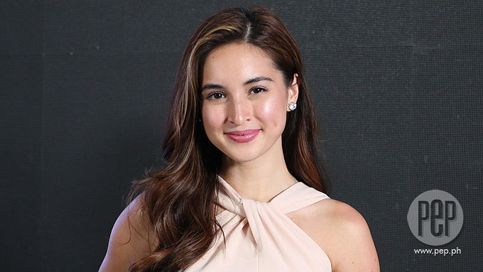Coleen Garcia draws flak for tweet about deadly Ozamiz raid