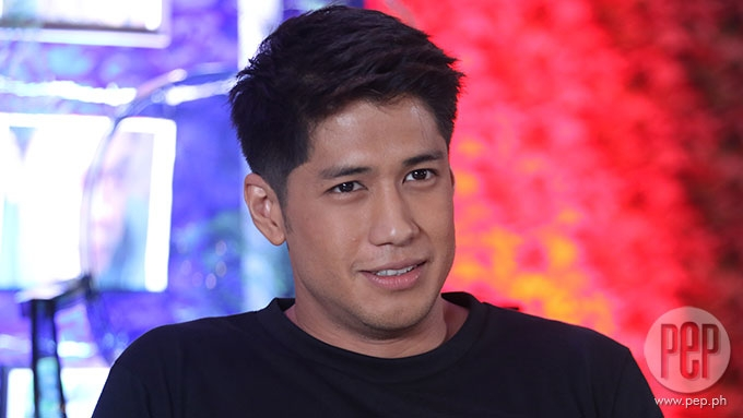 Aljur Abrenica says Kylie Padilla to give birth anytime now