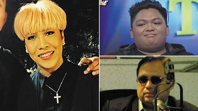 Tony Calvento threatens to sue Vice Ganda, <em>It's Showtime</em>