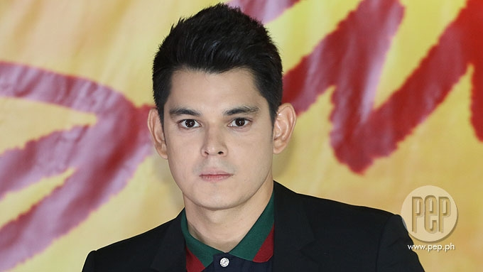 Richard Gutierrez charged with multiple complaints by BIR