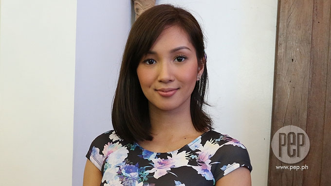 Roxanne Barcelo not yet ready to marry Will Devaughn