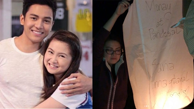 Barbie Forteza confirms relationship with Jak Roberto
