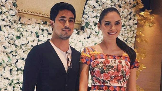 Pia and Marlon delete couple photos on Instagram