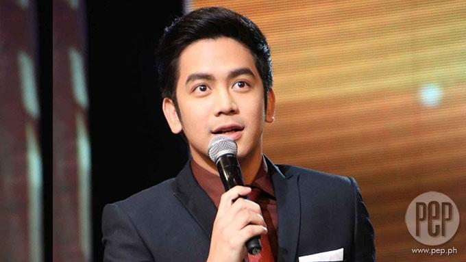 Joshua Garcia denies awkwardness with Loisa Andalio