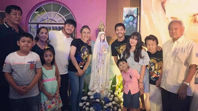 Ai-Ai delas Alas reveals wedding entourage lineup