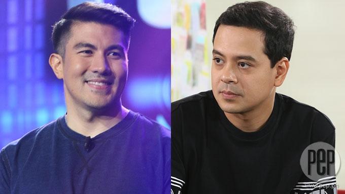 Luis Manzano defends John Lloyd Cruz over viral videos