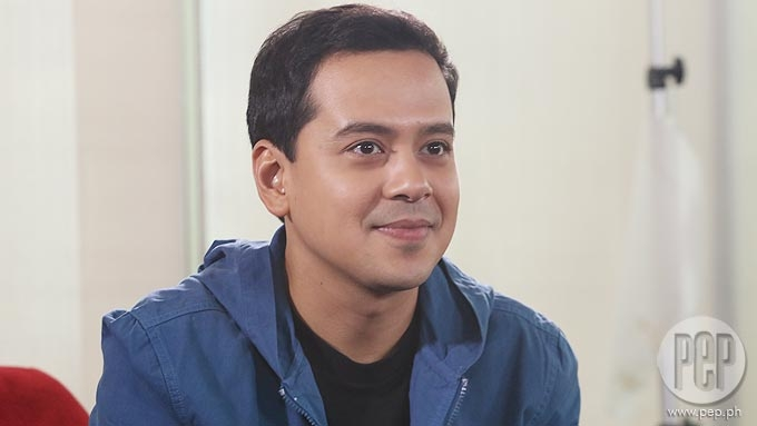John Lloyd IG posts draw extreme reactions from netizens