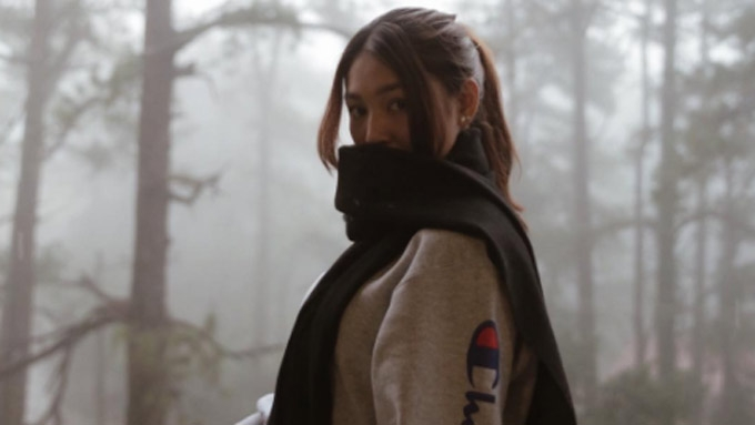 Nadine Lustre kin confirms death of star's brother; suicide?