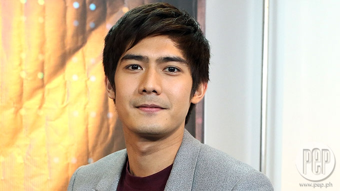Robi Domingo, Gretchen Ho still healing after breakup