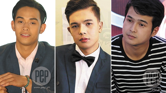 ABS-CBN talents slam Xander Ford for name-calling Kathryn