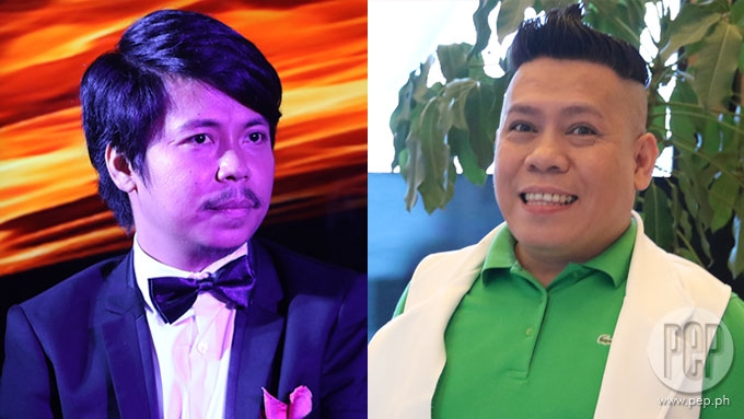 Empoy Marquez shocked by complaint against Atak