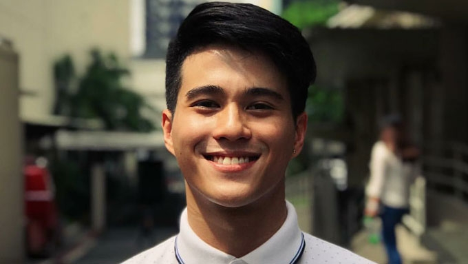 Hashtags member Franco dies in drowning incident