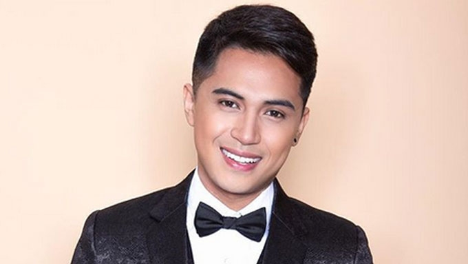 Marlo Mortel opens up about disbandment of MarNella