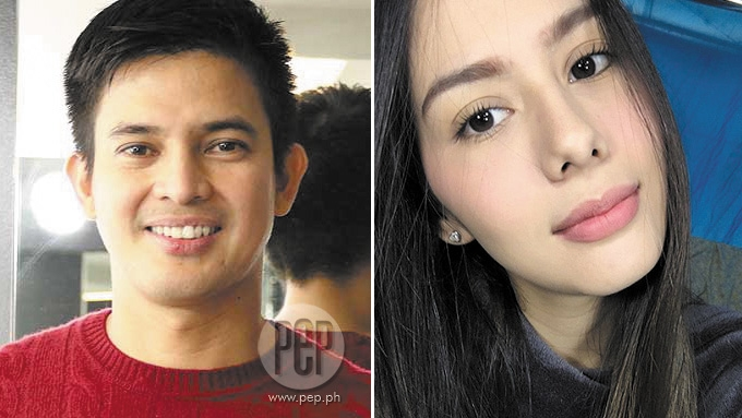jason abalos on relationship with vickie rushton quotkami pa