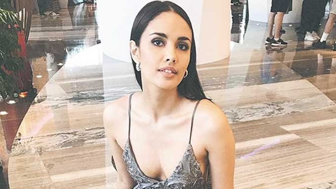 Megan Young, Laura Lehmann deny beauty pageant camp wars
