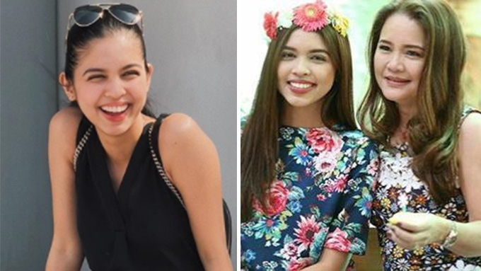 Is Maine Mendoza leaving <em>Eat Bulaga</em>?