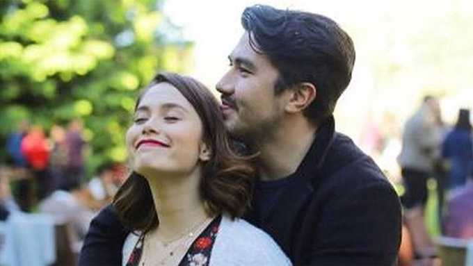 Jessy Mendiola says BF Luis Manzano is ready to get married