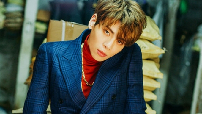 SHINee member Jonghyun dies at 27