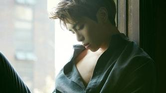 Alexander Lee, other K-Pop stars mourn death of SHINee's Jonghyun