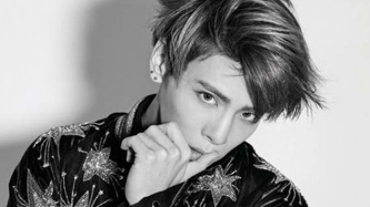 Final letter of SHINee's Jonghyun revealed; family says no to autopsy
