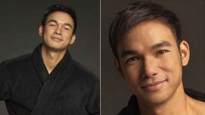 Mark Bautista opens up about love lessons in memoir