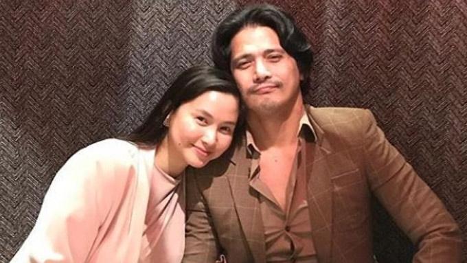 Mariel Rodriguez calls out haters of husband Robin Padilla