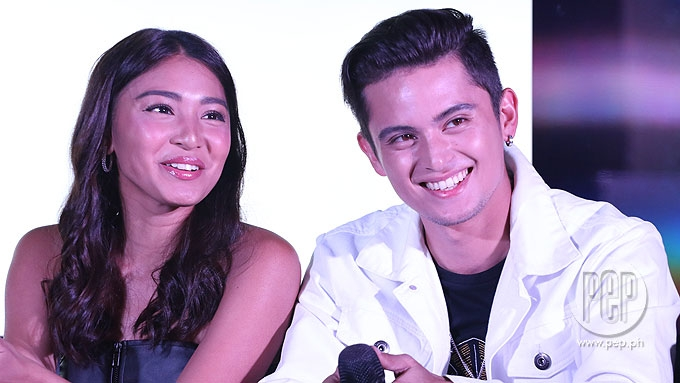 Fans appeal to Direk Tonet not to give up on JaDine movie