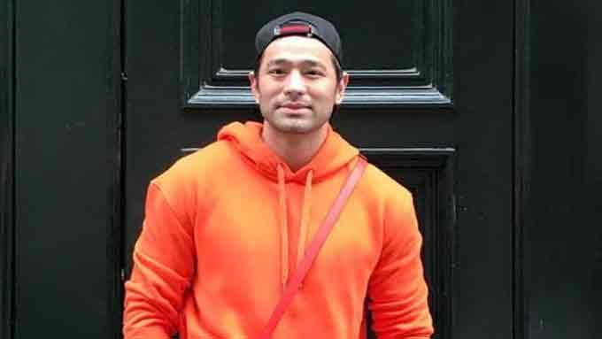 Hayden Kho recalls scandal that made him the most hated man