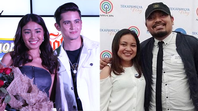 Tonet Jadaone frustrated by delay in JaDine movie, says BF