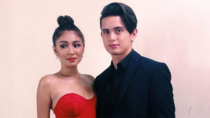Nadine reveals her health problems caused movie shoot delay