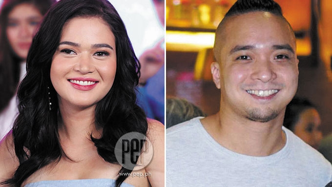 Bela Padilla reveals reason why she broke up with Neil Arce