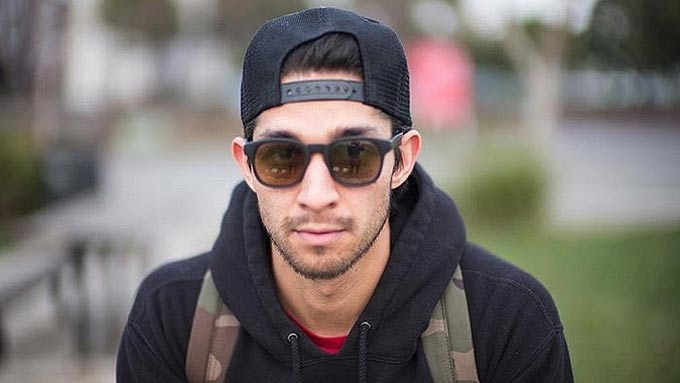 Wil Dasovich updates health status; is he now cancer-free?