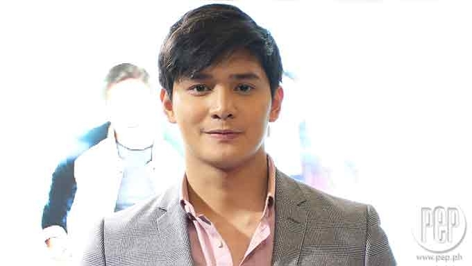 Ruru Madrid grieves with Direk Maryo's passing
