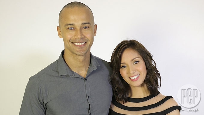 Roxanne Barcelo admits breakup with Will Devaughn
