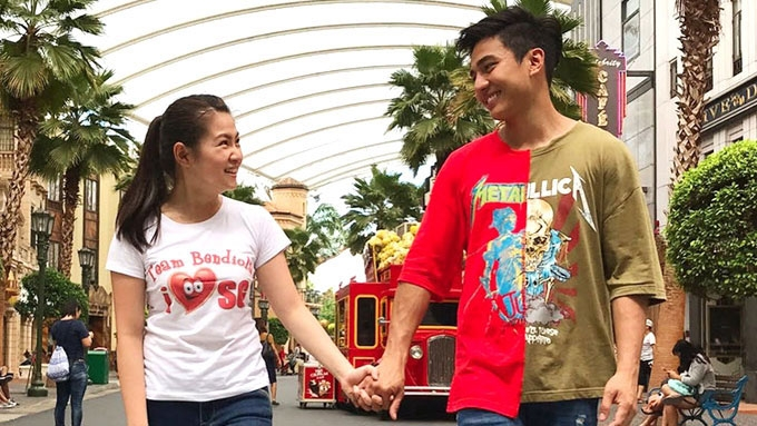 Barbie Forteza opens up about relationship with Jak Roberto
