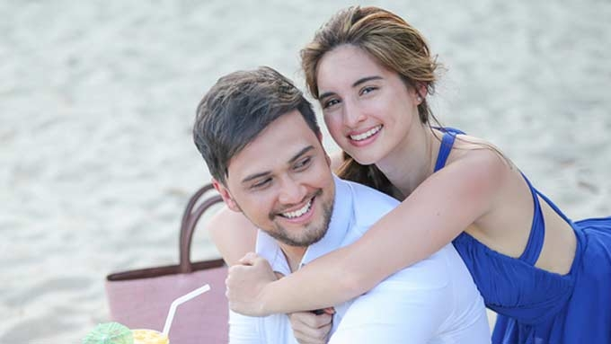Coleen Garcia recalls most luxurious date with fiancé Billy
