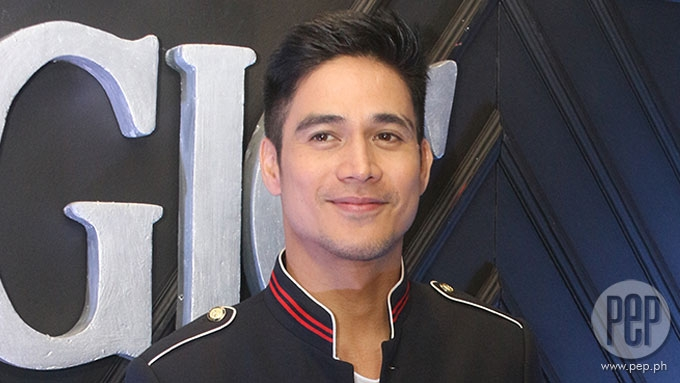 Piolo on hugging photo with Shaina in Berlin: 'Malamig, e.'