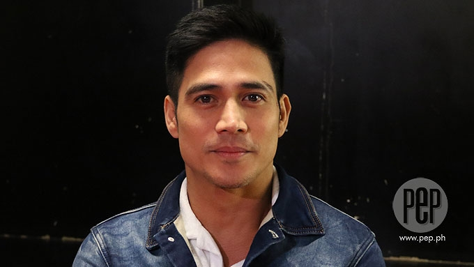 Piolo Pascual hints at six-year relationship with Shaina