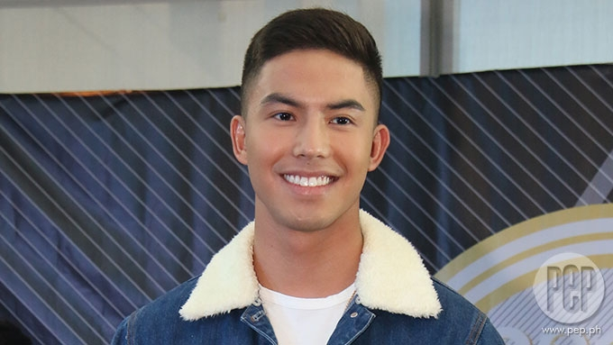 Tony Labrusca defends Kisses Delavin from bashers