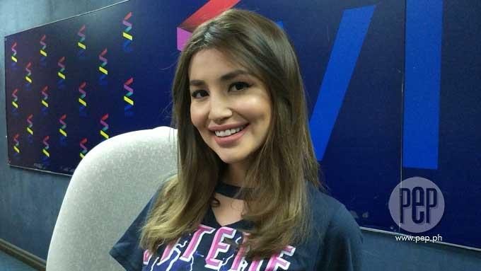 Nathalie Hart admits she almost quit showbiz after <em>Siphayo</em>