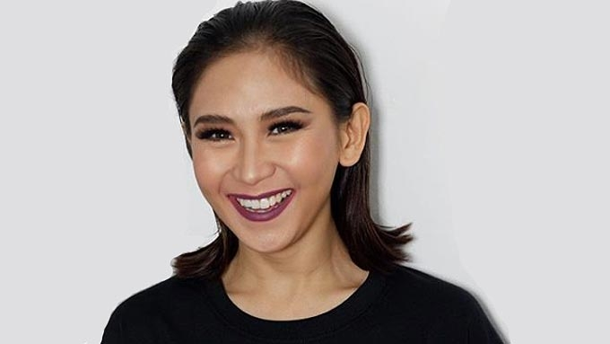 Sarah Geronimo almost gave up her dream 15 years ago