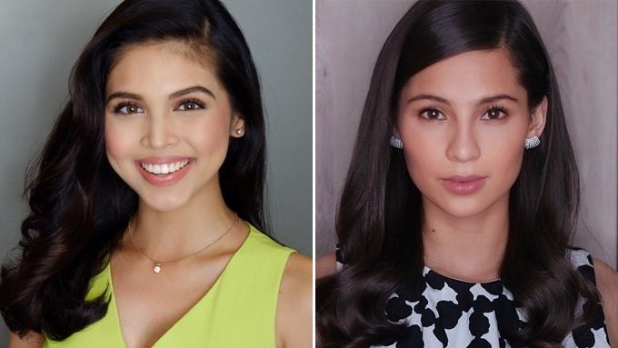 Maine Mendoza's manager appeals to Maine's fans for sobriety