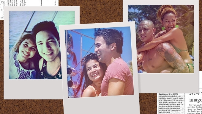 Boracay Stories: Celebrity sightings, fights, issues in Bora