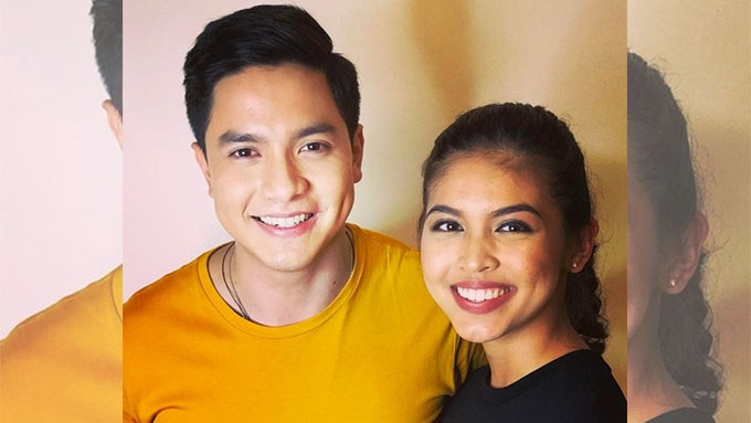 What will happen to AlDub? Maine's manager answers