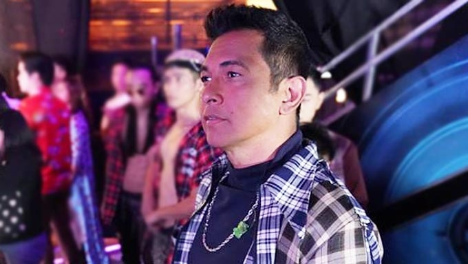 Get-well-soon messages from colleagues flood in for Gary V.