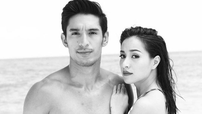 Cristine unfollows Ali on IG; sparks marital problem anew