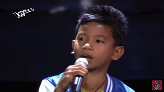 Former The Voice Kids contestant dies in motorcycle accident